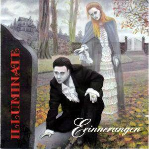 Cover - Illuminate: Erinnerungen