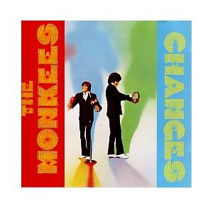 Cover - Monkees, The: Changes