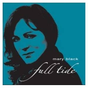 Cover - Mary Black: Full Tide