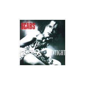 Cover - Scabs, The: Skintight