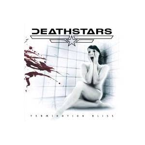 Deathstars: Termination Bliss (CD) - Bild 1