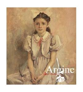 Cover - Argine: Umori D'autunno