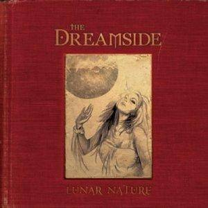 Cover - Dreamside, The: Lunar Nature