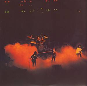 Queen: A Night At The Opera (LP) - Bild 3