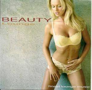 Cover - Akmusique: Beauty Lounge