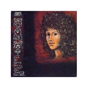 Grace Slick: Manhole - Cover