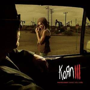 KoЯn: KoЯn III - Remember Who You Are (CD) - Bild 1
