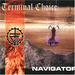 Cover - Terminal Choice: Navigator