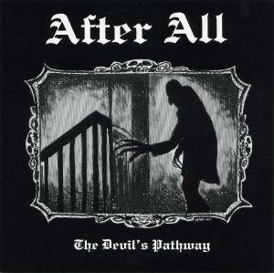 Cover - RAM: After All / Ram