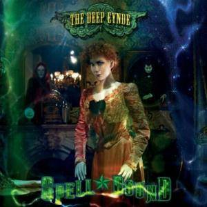 Cover - Deep Eynde, The: Spellbound