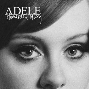 Cover - Adele: Hometown Glory