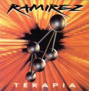 Cover - Ramirez: Terapia