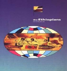 Cover - Ethiopians, The: World Goes Ska, The