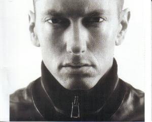 Eminem: Recovery (CD) - Bild 4