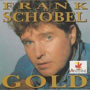 Frank Schöbel - Mädchen, Du Bist Schön