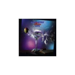 Toto: Absolutely Live (2-CD) - Bild 1