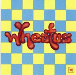 Wheatus: Wheatus - Cover