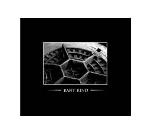 Cover - Kant Kino: We Are Kant Kino - You Are Not