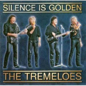 Cover - Tremeloes, The: Silence Is Golden (Jan Vis Produktions)