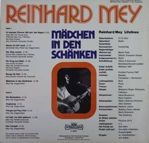 https://www.musik-sammler.de/cover/521000/520779_1_300.jpg