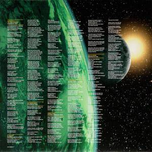 Iron Maiden: The Final Frontier (2-PIC-LP) - Bild 9