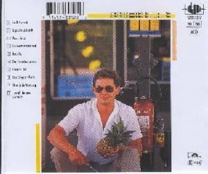 Wolfgang Ambros: Der Sinn Des Lebens (CD) - Bild 2