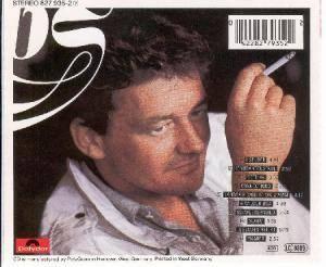 Wolfgang Ambros: Nr. 13 (CD) - Bild 2