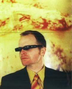 Herbert Grönemeyer: Bleibt Alles Anders (CD) - Bild 5