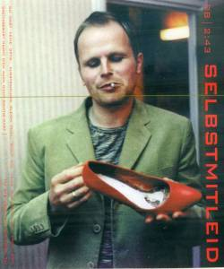 Herbert Grönemeyer: Bleibt Alles Anders (CD) - Bild 6
