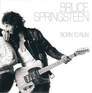Bruce Springsteen: The Collection 1973-84 (8-CD) - Bild 6