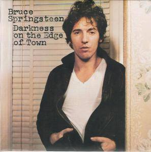 Bruce Springsteen: The Collection 1973-84 (8-CD) - Bild 7