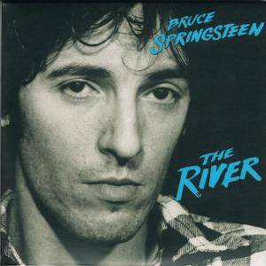 Bruce Springsteen: The Collection 1973-84 (8-CD) - Bild 8