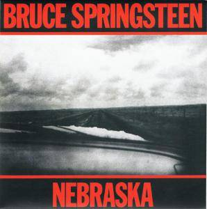 Bruce Springsteen: The Collection 1973-84 (8-CD) - Bild 9