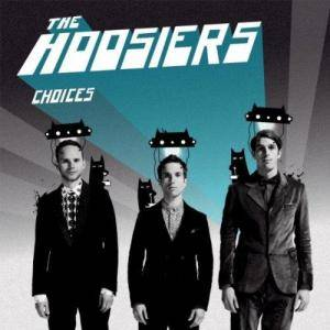 Cover - Hoosiers, The: Choices