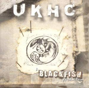 UKHC - Cover