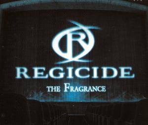 Cover - Regicide: Fragrance, The