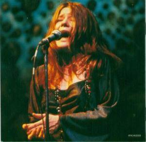 Janis Joplin: Janis Joplin's Greatest Hits (CD) - Bild 3