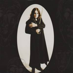 Ozzy Osbourne: Scream (CD) - Bild 6