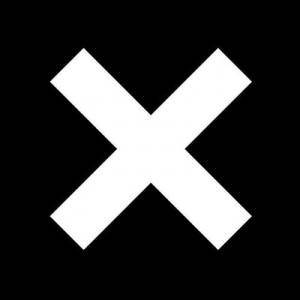 The xx: XX - Cover