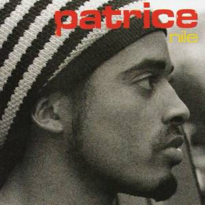 Patrice: Nile - Cover