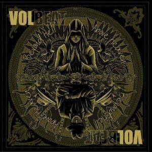 Volbeat: Beyond Hell / Above Heaven (CD) - Bild 1