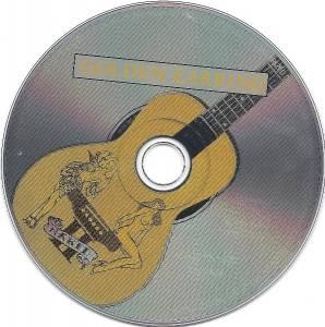 Golden Earring - Fully Naked - Amazon.com Music