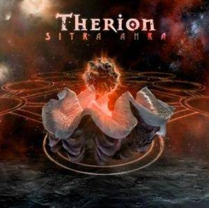 Therion: Sitra Ahra (CD) - Bild 1