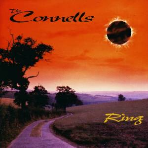 The Connells: Ring (CD) - Bild 1