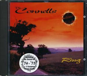 The Connells: Ring (CD) - Bild 3