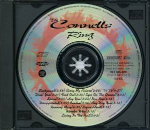 The Connells: Ring (CD) - Bild 5