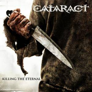 Cataract: Killing The Eternal (CD) - Bild 1