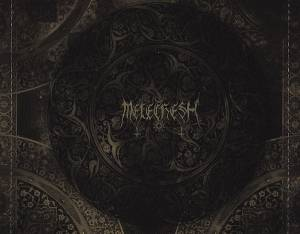 Melechesh: The Epigenesis (CD) - Bild 6