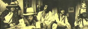 Eagles: Hotel California (LP) - Bild 8