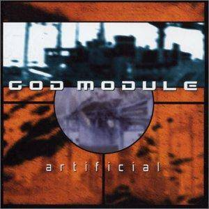 Cover - God Module: Artificial